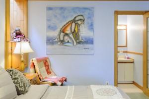 room1_gallery2